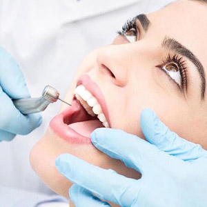 Is Endodontics Treatment Painful