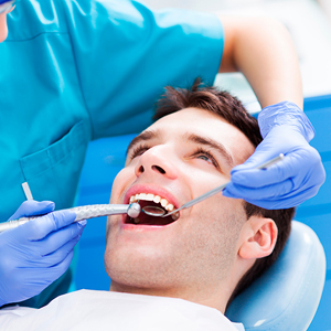 Root Canals Treatment and Its Facts